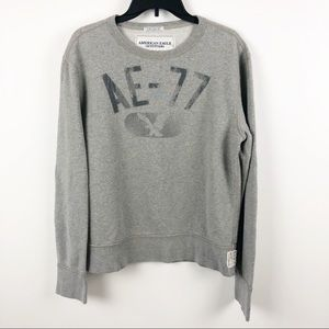 American Eagle Outfitters | Vintage Fit Sweatshirt